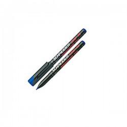 SCHNEIDER 224 plavi, debljina linije 1mm