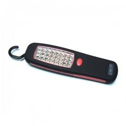 LED ručna baterijska svjetiljka
