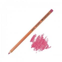 Faber Castell pastel u olovci, 1122-193