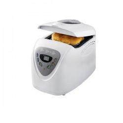 CLATRONIC - Aparat za pečenje kruha - 600 W
