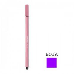 Stabilo flomaster Pen 68, ljubičasti, 0.8mm