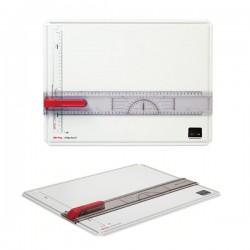 Rotring ploča za crtanje A3 veličine