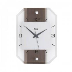 MEBUS - Zidni sat