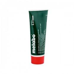 METABO - Mast za štemerice