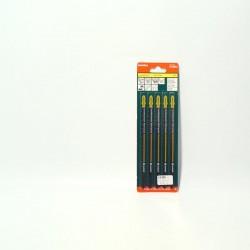 METABO 23603 HCS pilice za drvo 150mm, razmak zubi 4mm