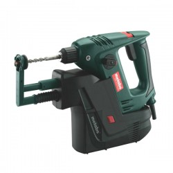 METABO - Bušilica - BHE 20 - Compact