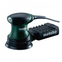 METABO -  Brusilica - FSX 200 - Intec