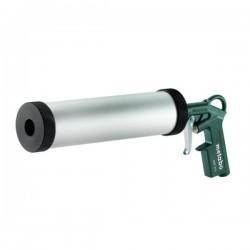 METABO - Zračni pneumatski pištolj za silikon - DKP 310