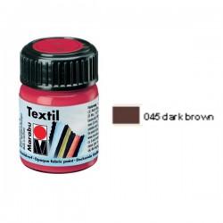 Textil boja za tkanine 15 ml