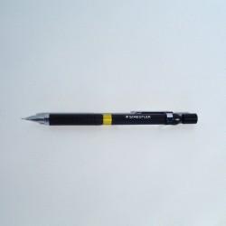 Tehnička olovka Staedtler 0.30 mm