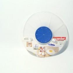 Poklopac zaštita od prskanja prilikom miksanja  30cm