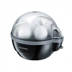 SEVERIN - Električno kuhalo za jaja - EK 3056