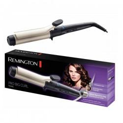 Uvijač za kosu Remington 58W