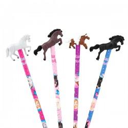 TOP MODEL - 3D olovka - Konj