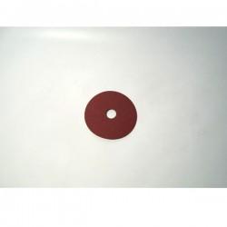 Brusni disk 115mm granulacija: 120