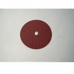 Brusni disk 180mm granulacija: 40