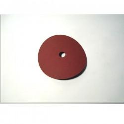 Brusni disk 180mm granulacija: 80