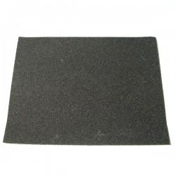 Brusni papir 230x280 granulacija 100
