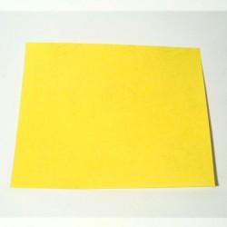 Brusni papir 230x280 granulacija 320