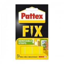 PATTEX - Fix - Montažni jastučići