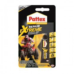 PATTEX - Repair Extreme