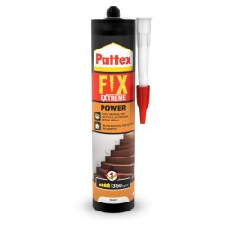 PATTEX - FIX - Extreme Power - Montažno ljepilo