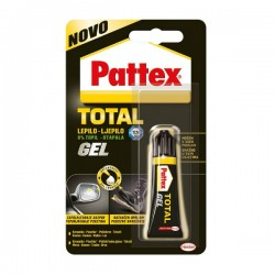 PATTEX - Total Gel