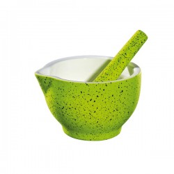 Mužar - Porculanski - Zeleni