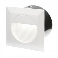 Ugradbena LED svjetiljka