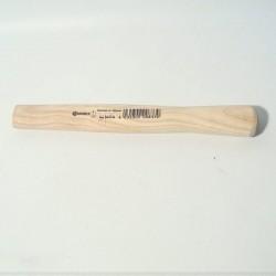 Držalo za čekić drveno Connex 300mm