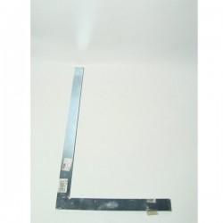 KUTNIK čelični bravarski 400x230mm