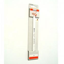Olovka za keramiku, 24cm