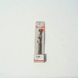 Svrdlo krunske pile za drvo 10mm