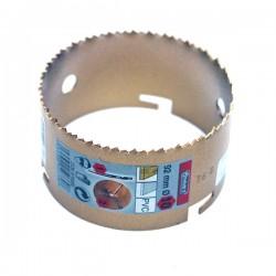 Krunska pila za drvo/pvc/gips ∅92mm