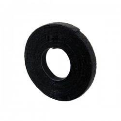 VELCRO - Tesa - Cable Manager / Traka za označavanje kablova - 10mm x 5m