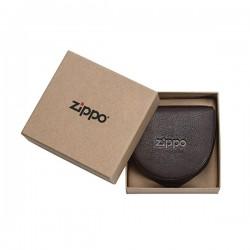 ZIPPO - Etui - ZDE2006047