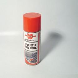 Wurth svijetli cink sprej 400 ml
