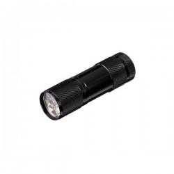 LED svjetiljka 9cm