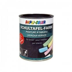 Dupli-Color - Boja za školske ploče - Crna - 750 ml