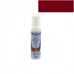 Lak za prekrivanje ogrebotina na automobilu, 5-0400 12ml Dupli-Color