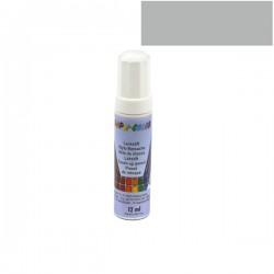 Lak za prekrivanje ogrebotina na automobilu, 10-0070 12ml Dupli-Color