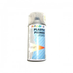 PLASTIC PRIMER 150ml