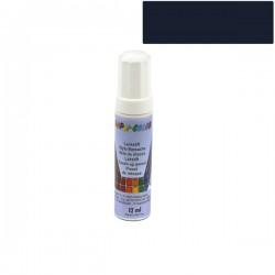 Lak za prekrivanje ogrebotina na automobilu, 120-0400 12ml Dupli-Color