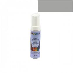 Lak za prekrivanje ogrebotina na automobilu, 10-0121 12ml Dupli-Color