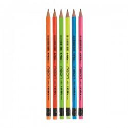 LYRA - Neon olovka