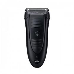 Brijaći aparat Braun S1 190s-1