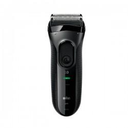 BRAUN - 3020 - Brijaći aparat