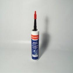 Penosil brtvilo za krov bitumensko 310ml