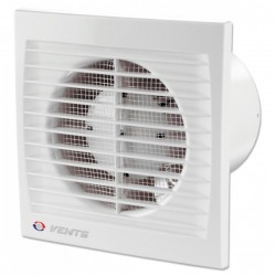 Ventilator aksijalni 100S standard