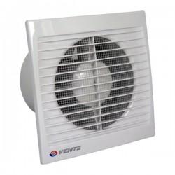 Ventilator aksijalni 125S standard